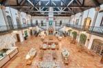 Marco Island Florida Hotels - Port Of The Islands Everglades Adventure Resort