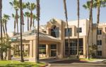 Cypress California Hotels - Hyatt House Cypress Anaheim