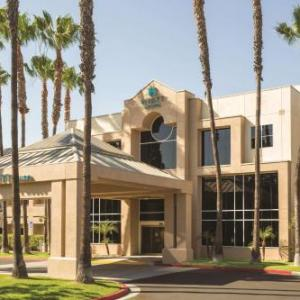 Hyatt House Cypress Anaheim