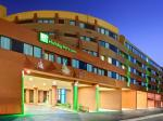 Brea California Hotels - Holiday Inn Hotel & Suites Anaheim - Fullerton