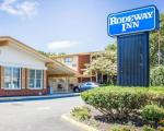 Woodbury New York Hotels - Rodeway Inn Huntington Station