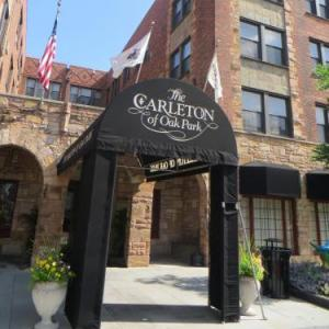 Carleton Of Oak Park