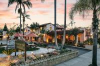 Brisas Del Mar Inn At The Beach Image