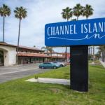 Channel Islands Inn