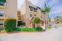 Fairfield Inn By Marriott Anaheim Hills