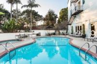 Montecito Inn Image