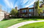Ramona California Hotels - San Diego Country Estates