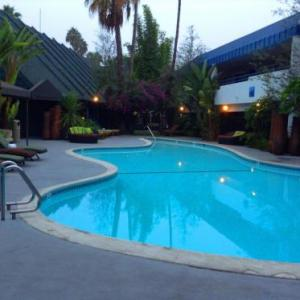 Hotels near Cal State Long Beach - Hotel Current