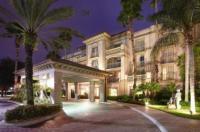 Trianon Bonita Bay Hotel Image