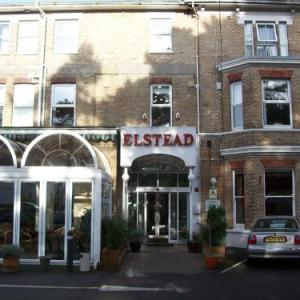 O2 Academy Bournemouth Hotels - Elstead Hotel