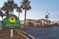 La Quinta Inn Orlando International Drive North Image