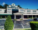 Yonkers New York Hotels - The Royal Regency Hotel