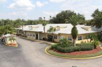 Tropical Palms Resort & Campground Image