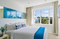 Clevelander Hotel - Adults Only