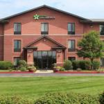 Extended Stay America -Rockford -State Street