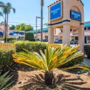 LA Costa Canyon High School Hotels - Rodeway Inn Encinitas North