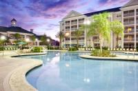 bluegreen vacations grande villas at world golf vlg an ascend