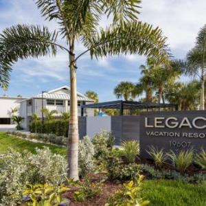 Hotels near First Baptist Indian Rocks - Legacy Vacation Club Indian Shores