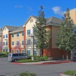 Extended Stay America -Sacramento -Roseville