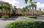 Deerfield Beach Florida Hotels - Extended Stay America - Fort Lauderdale - Deerfield Beach