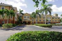 Extended Stay America - Fort Lauderdale - Deerfield Beach Image