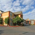 Extended Stay America -Fresno -North
