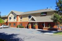 Extended Stay America - Albany - Suny Image
