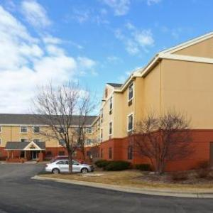 Hotels near Gurnee Mills - Extended Stay America Chicago - Gurnee