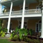 Isabella Bed & Breakfast