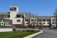 Extended Stay America - Rockford - I-90 Image