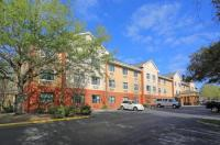 Extended Stay America - Tampa - North - Usf - Attractions Image