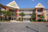Extended Stay America - Sacramento - White Rock Rd. Image