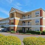 Extended Stay America -Sacramento -Northgate