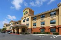 Extended Stay America - San Diego - Oceanside Image