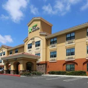Extended Stay America - San Diego - Oceanside