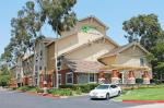 Glendora California Hotels - Extended Stay America - Los Angeles - San Dimas