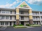 Rohnert Park California Hotels - Extended Stay America - Santa Rosa - South