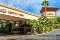 Crowne Plaza Hotel San Diego - Mission Valley Image
