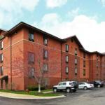 Extended Stay America -Chicago -Lombard -Yorktown Center