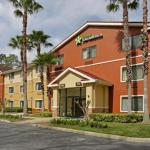Extended Stay America -Daytona Beach -International Speedway