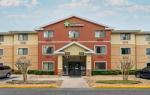 Daytona Beach Florida Hotels - Extended Stay America -Daytona Beach -International Speedway