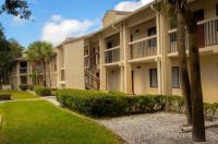 Club Orlando A One Bedroom Condo Resort Image