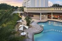 Other Hotels Near Caribe Royale Orlando Buena Vista Suites