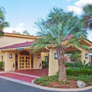 Hotels near The Centre of Tallahassee - La Quinta Inn by Wyndham Tallahassee North