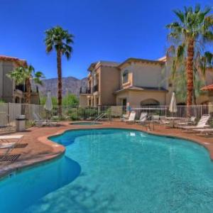 Coachella Festival Hotels - La Quinta Vacations Rental