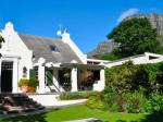 Bishopcourt South Africa Hotels - Kidger House Guest House