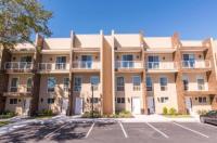 Magic Village Resort