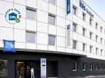 Archamps France Hotels - Ibis Budget Genève Petit-Lancy