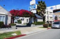 Stars Inn Motel Image
