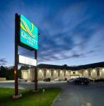 Owen Sound Ontario Hotels - Quality Inn Southampton